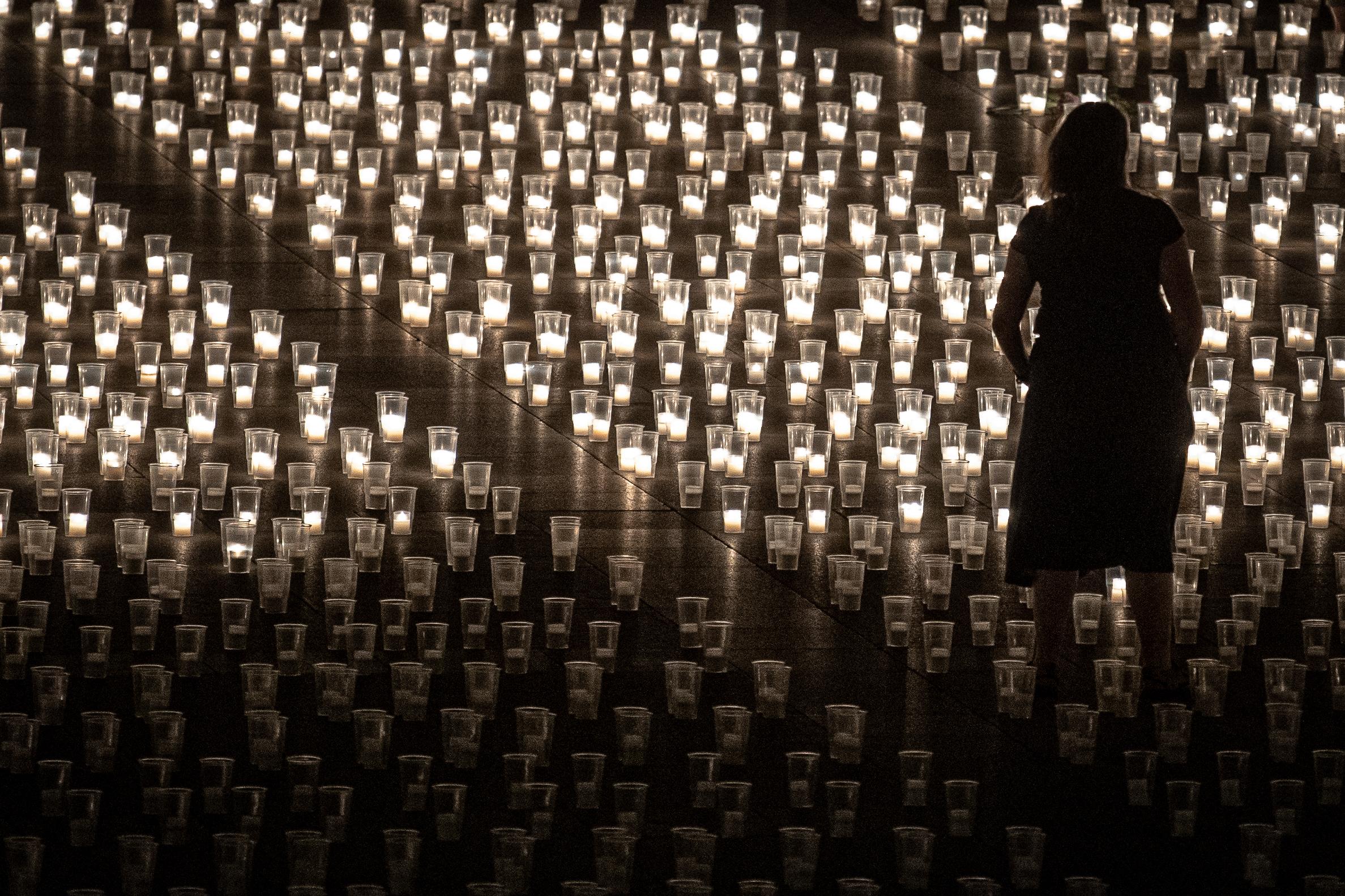 Csehországban újra nő a fertőzöttek száma a delta variáns miatt