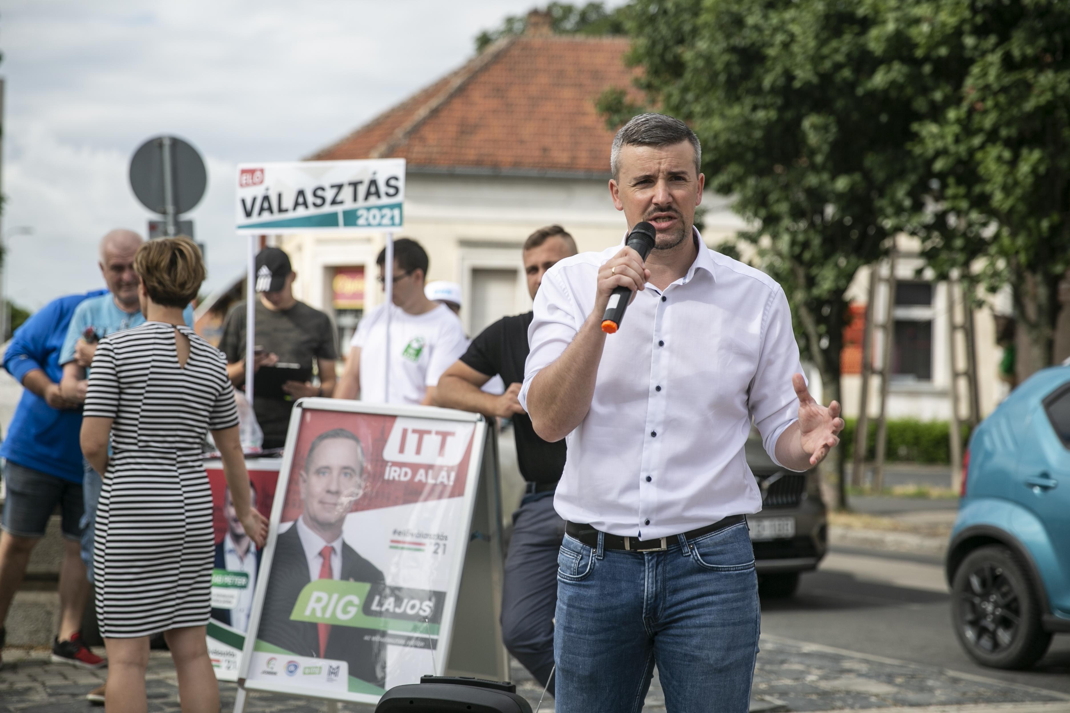A Jobbik viheti a legtöbb körzetet az előválasztáson, de ezekben nagyon nehéz lesz nyerni