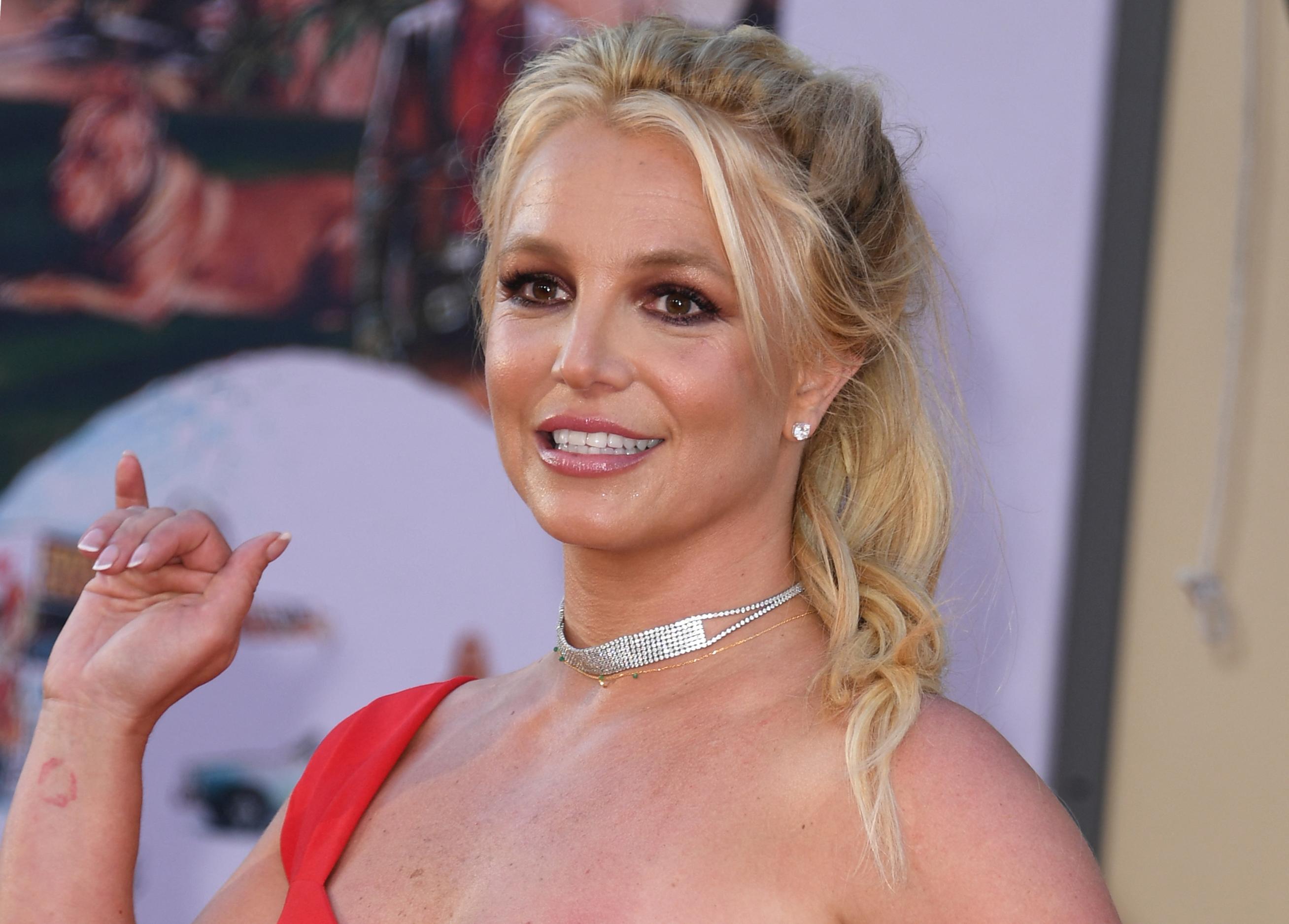 Britney Spears új ügyvédje szerint Jamie Spears elherdálta az énekesnő vagyonát