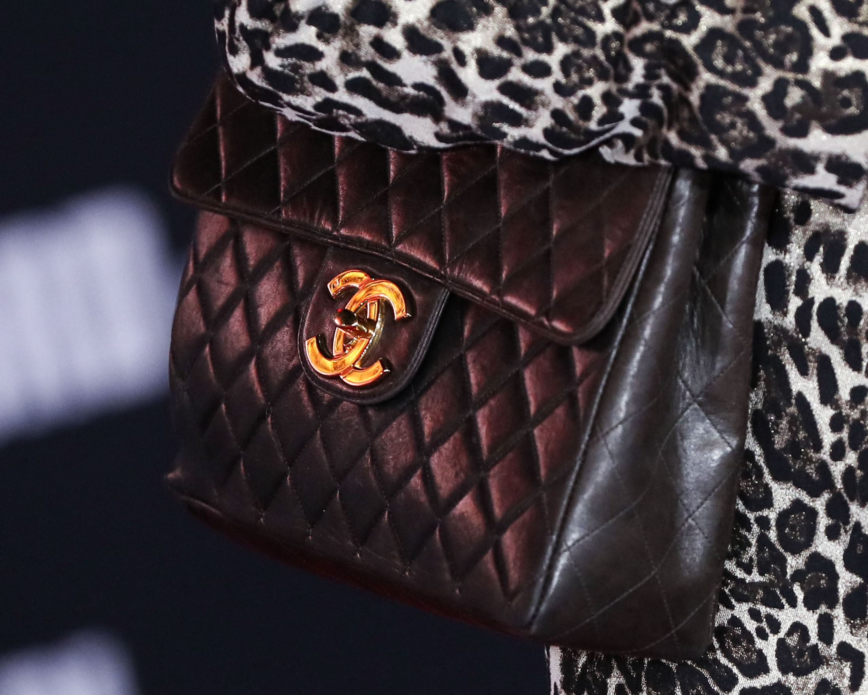 A járvány kezdete óta a Chanel már harmadszor emelte meg a táskái árát