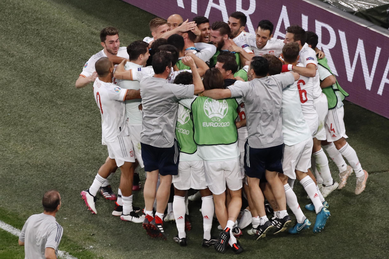 25 gól találkozik a Wembley-ben