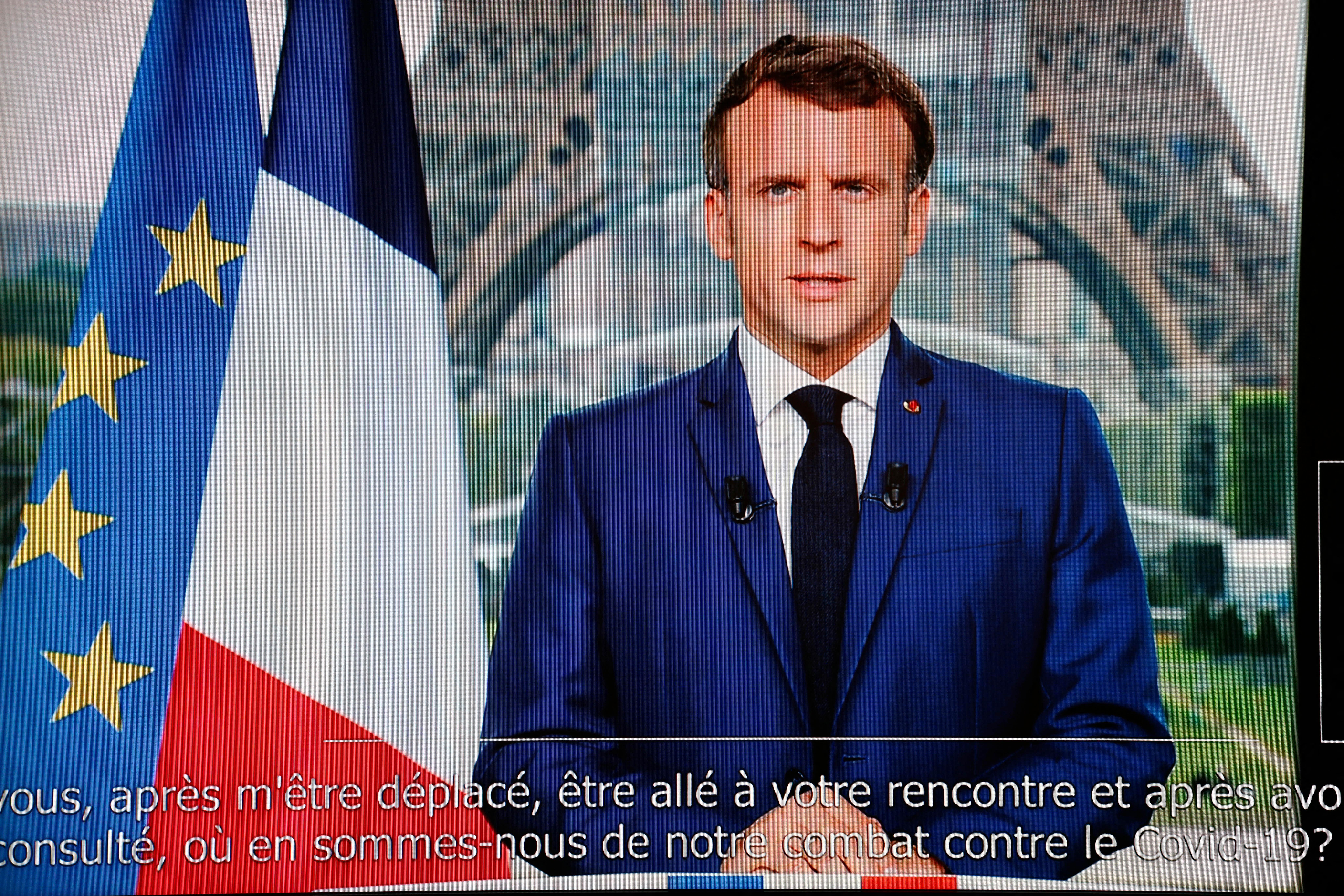 Franciaországban kötelezővé teszik az oltást az egészségügyi dolgozóknak