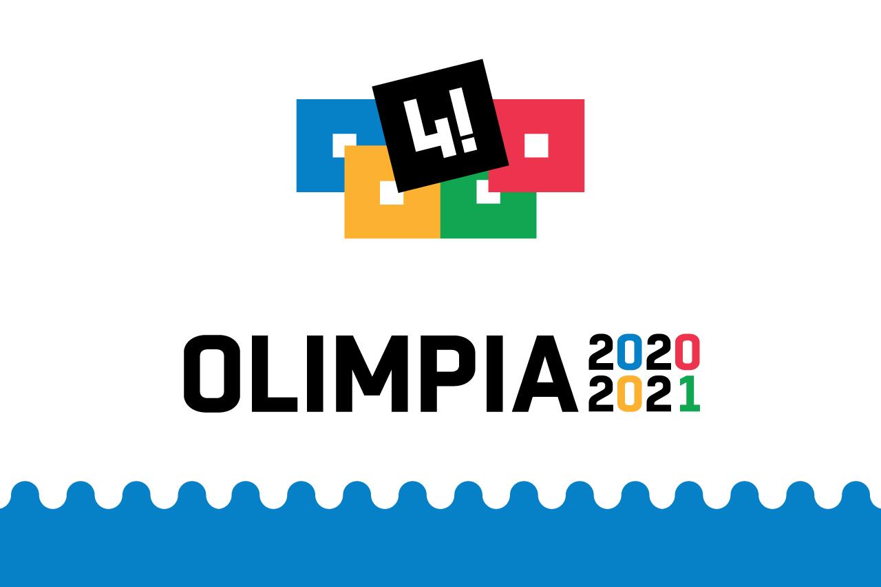 Minden, amit a 2020-as vagy 2021-es olimpiáról tudni érdemes