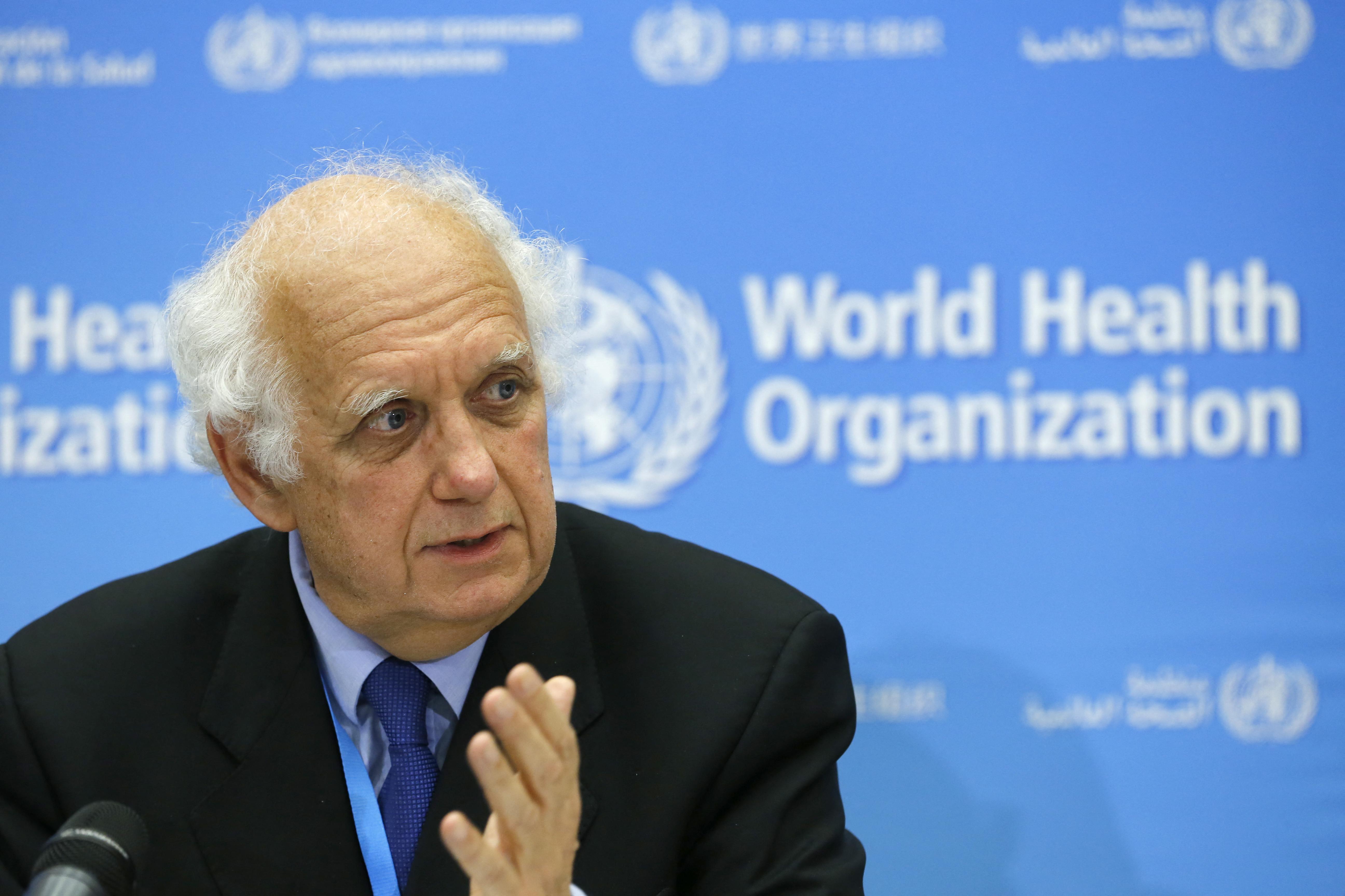 A WHO szerint a harmadik oltás növeli az országok közti egyenlőtlenségeket