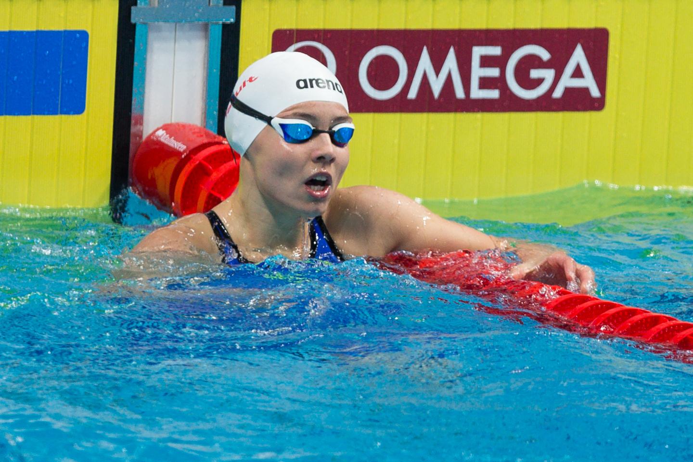 Adminisztratív hiba miatt küldtek haza az olimpiáról hat lengyel úszót