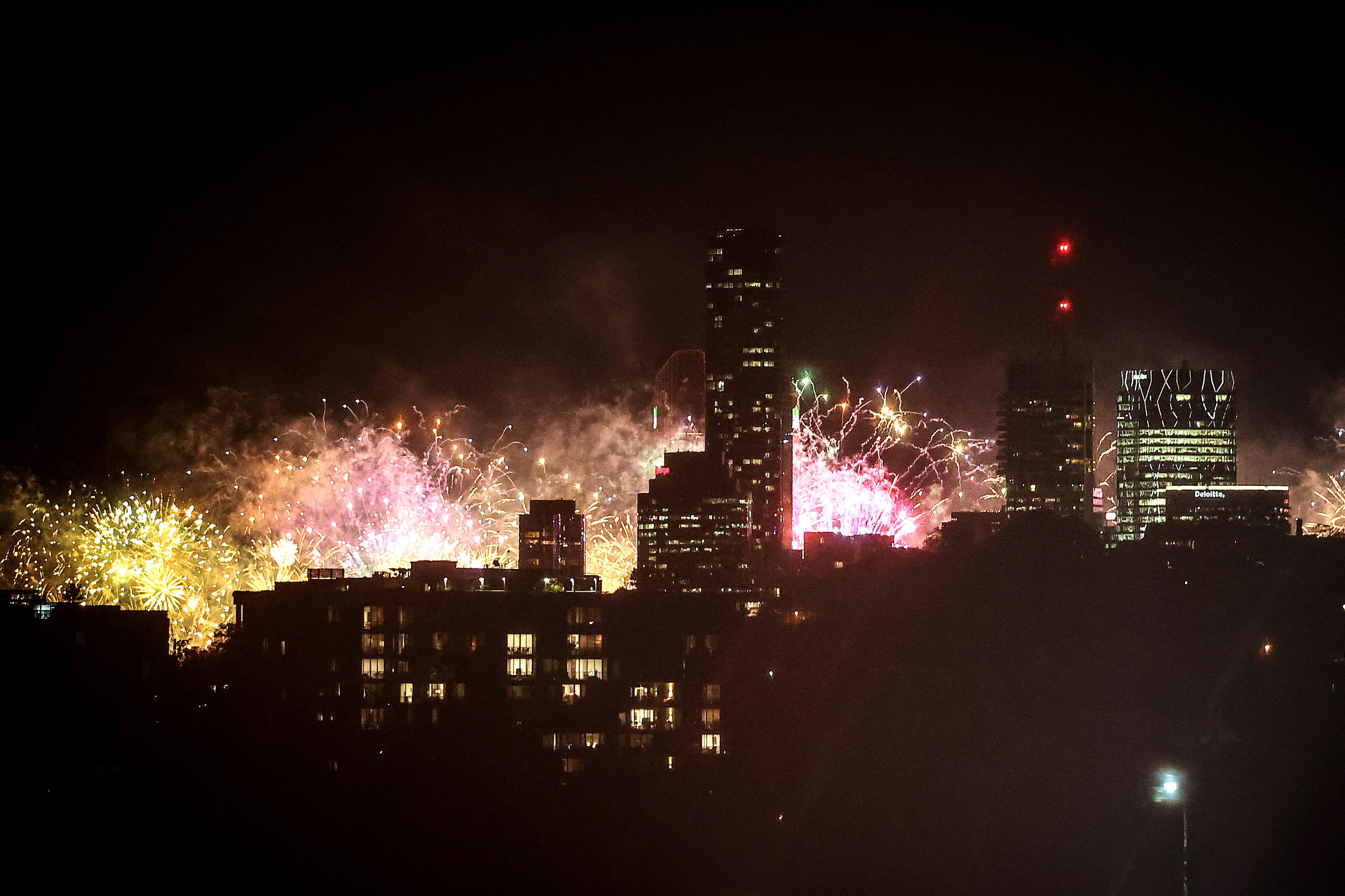 Hivatalos: Brisbane rendezi a 2032-es olimpiát