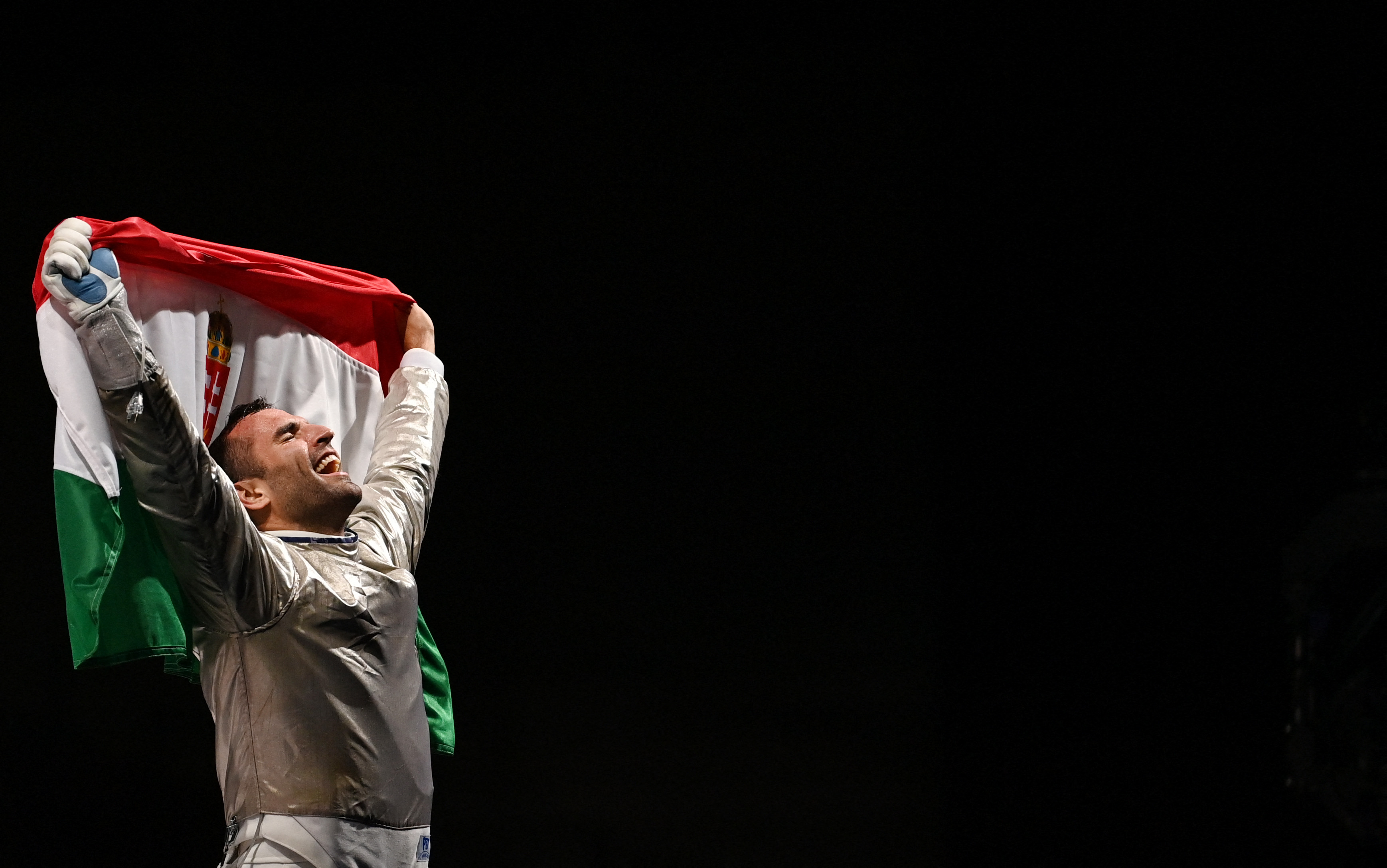 Olimpia más szemmel: mégis bekerültünk a top 10-be, San Marino pedig a legjobb