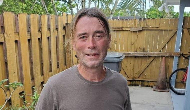 """""""Takarodj a gyepünkről, haljon meg máshol"""" - ordibálta az életmentő kertésznek a floridai ingatlantulajdonos"""