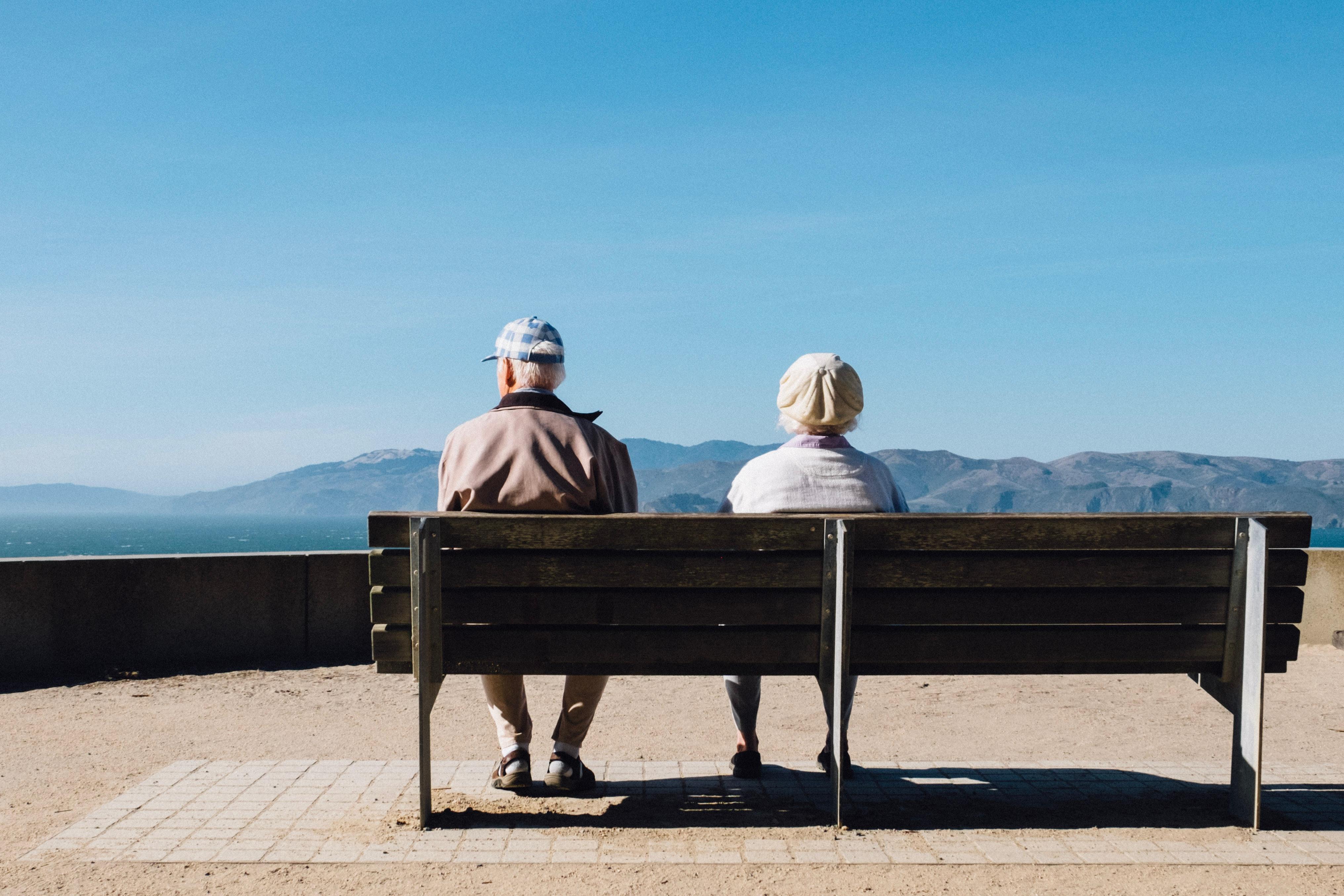 5 kínos tény, amit sokan nem tudnak a nyugdíjmegtakarításokról!