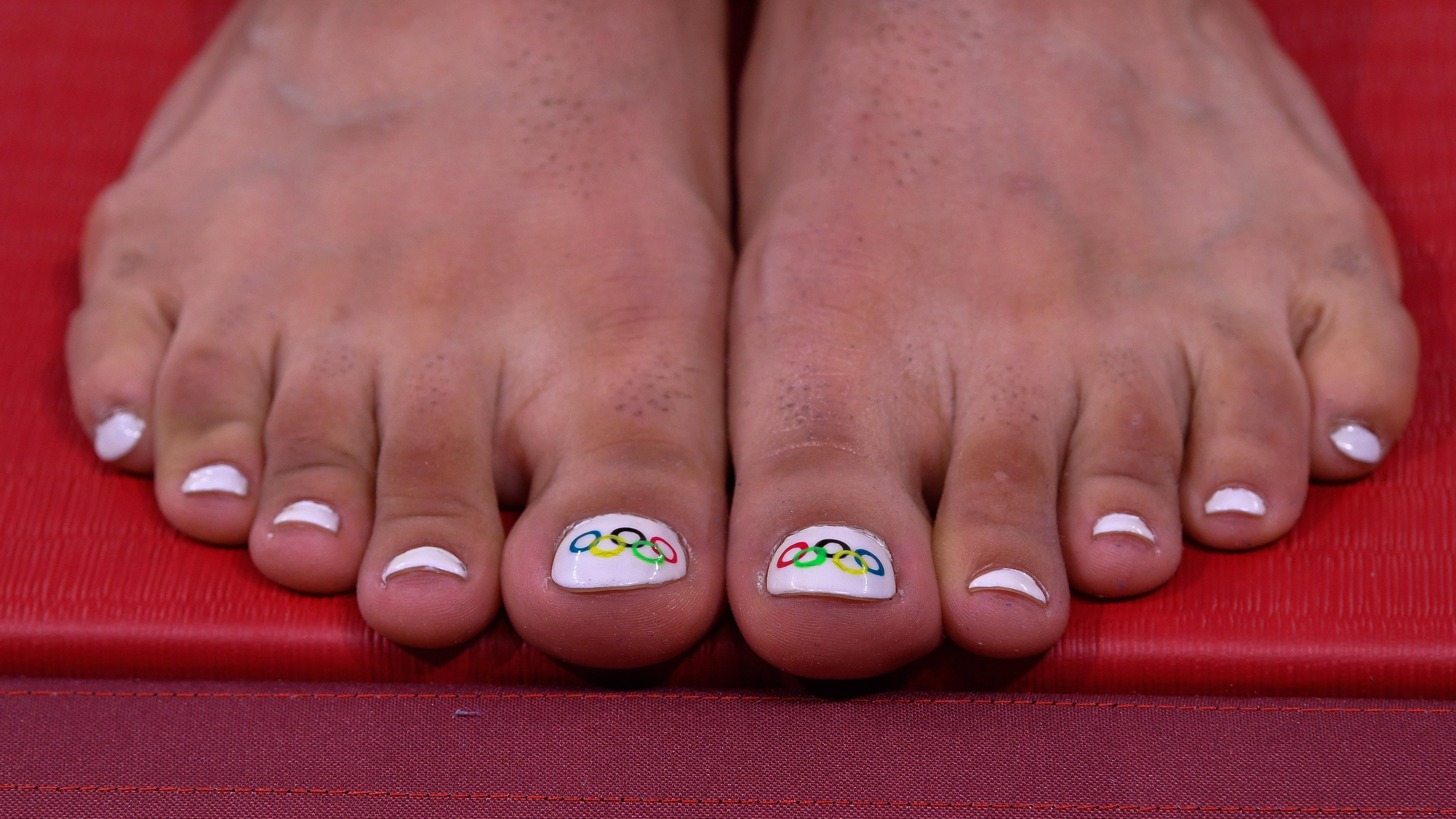 Egész jó fotók az olimpia szerdai napjáról