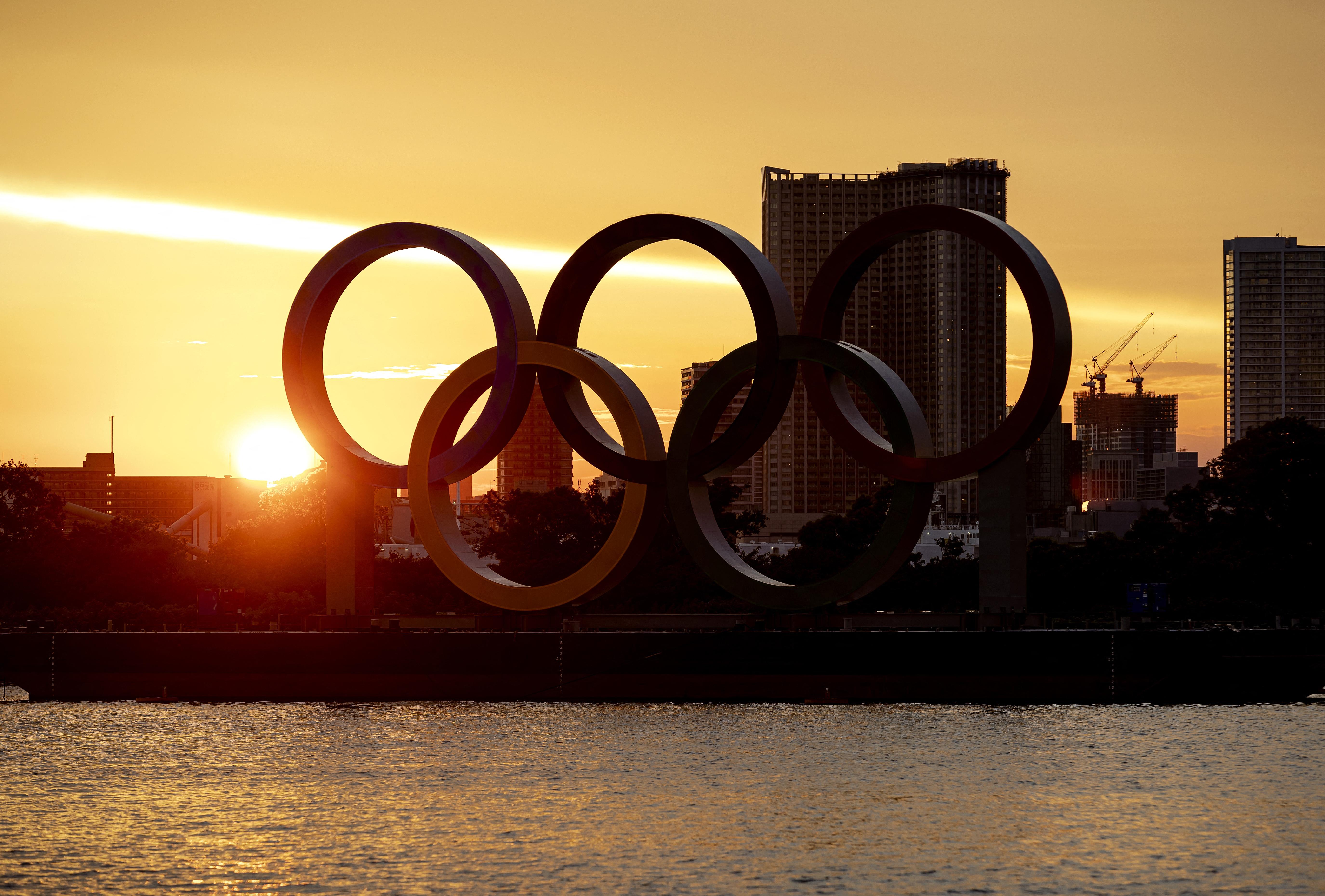 Részegen tombolt a hazaúton jónéhány ausztrál olimpikon