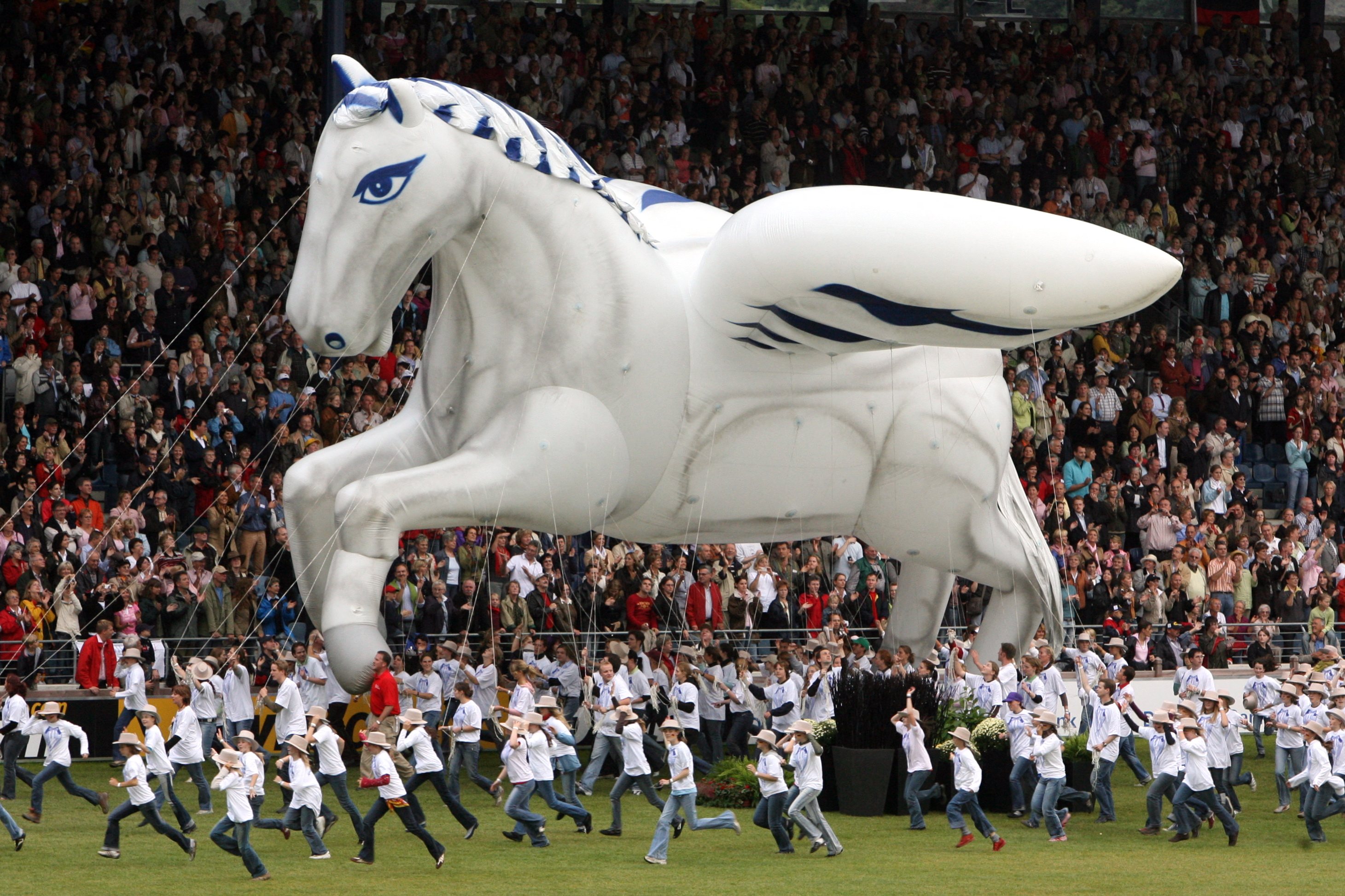 Pont akkor állították rá a Pegasust, amikor kiderült, hogy Gyurcsányéknak dolgozik a cége