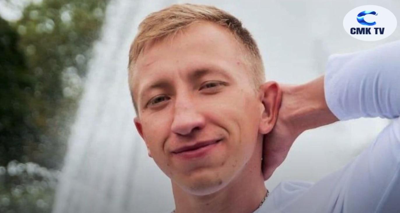 Nyoma veszett egy férfinak, aki az Ukrajnába menekülő fehéroroszokat segíti