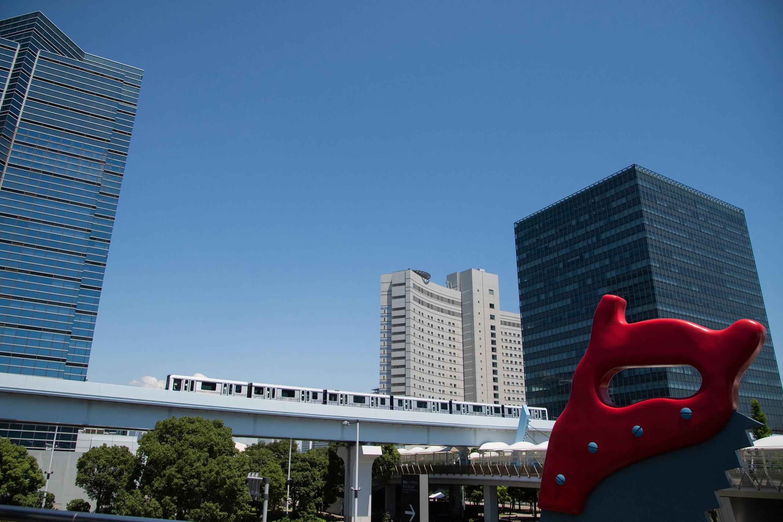 Legalább tíz embert késelt meg egy férfi egy tokiói vonaton