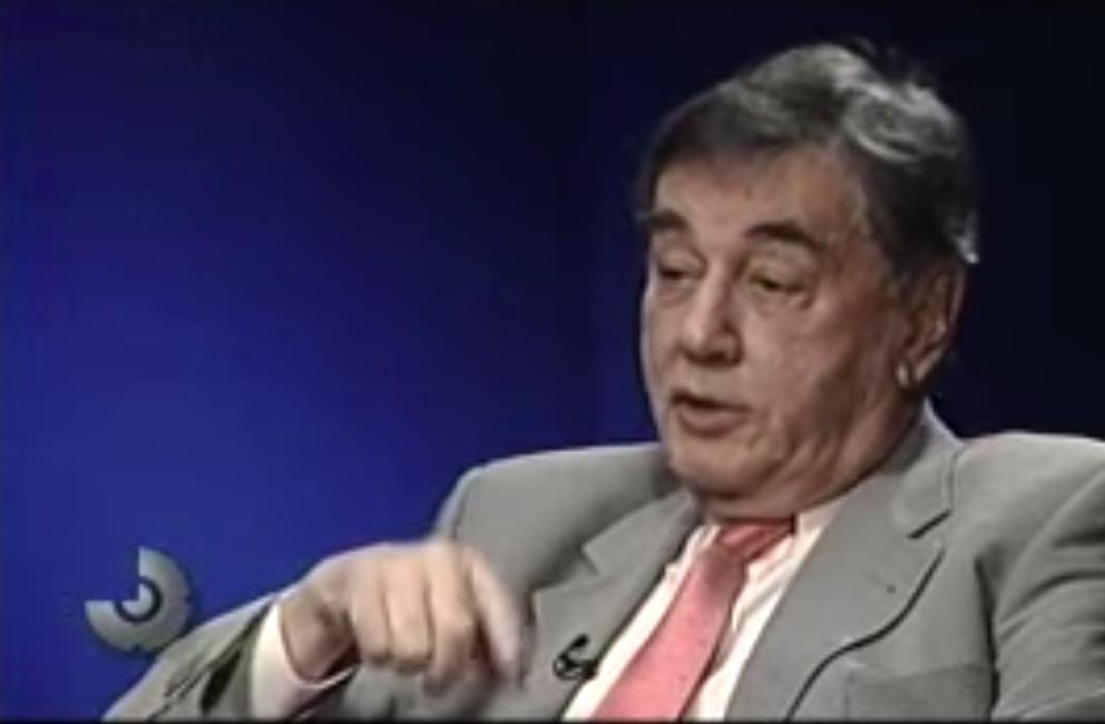 Meghalt Sugár András