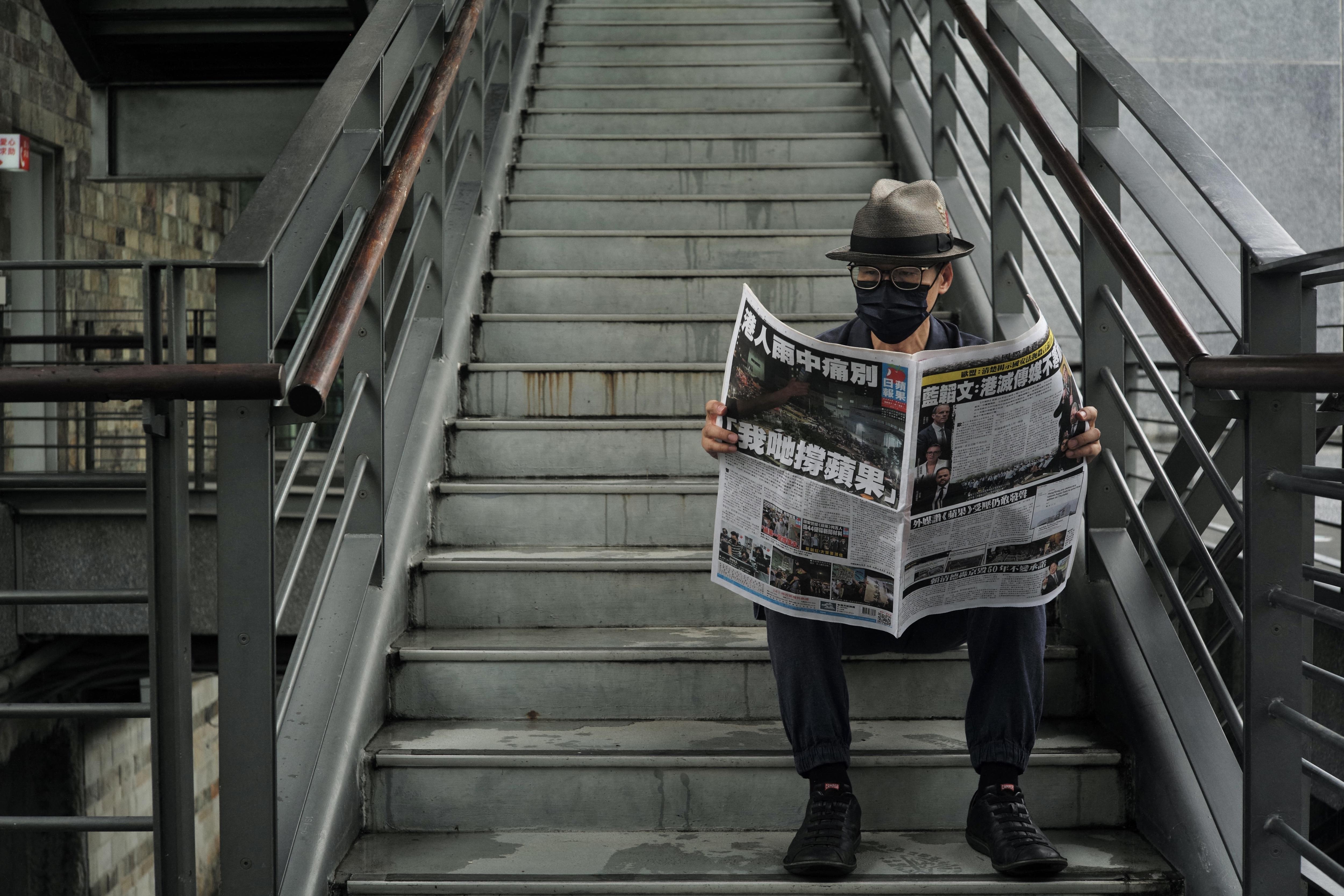 A kínai média olyan svájci biológust idézett a koronavírus eredetével kapcsolatban, aki nem is létezik