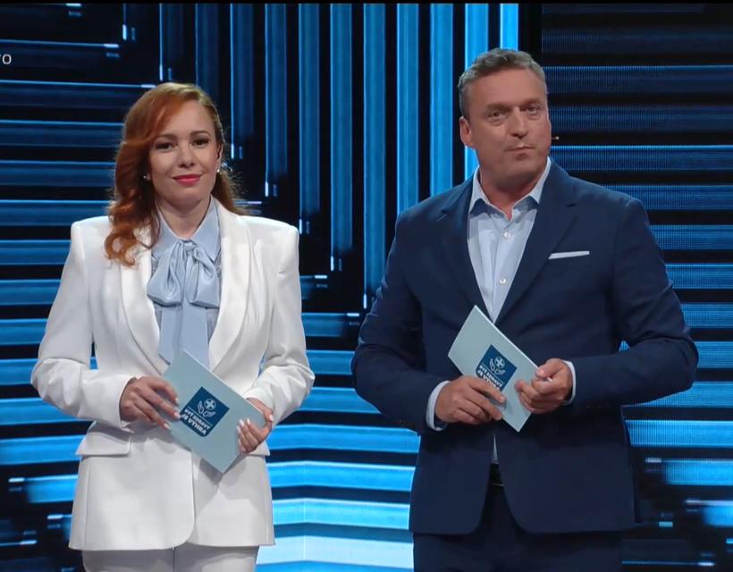 400 ezer eurótól esett el egy ember a szlovákiai oltási lottón, mert neten nézte az adást