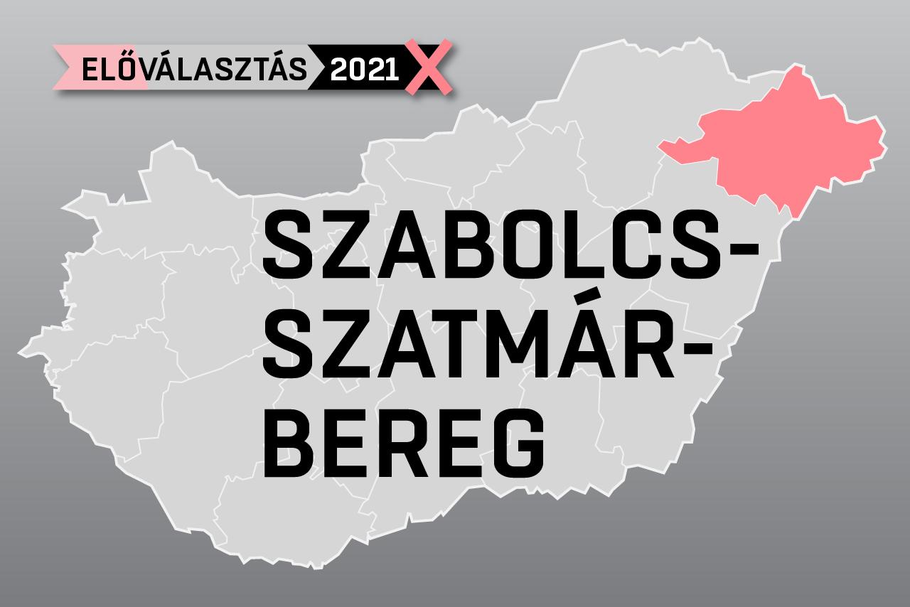 Kiábrándult fideszes, régi motoros MSZP-s és független polgármesternő is indul a szabolcsi előválasztáson