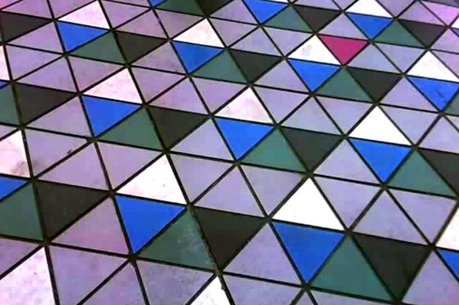 Szenzáció az elméleti fizikában: sikerült létrehozni a Wigner Jenő által 1934-ben megálmodott kristályt