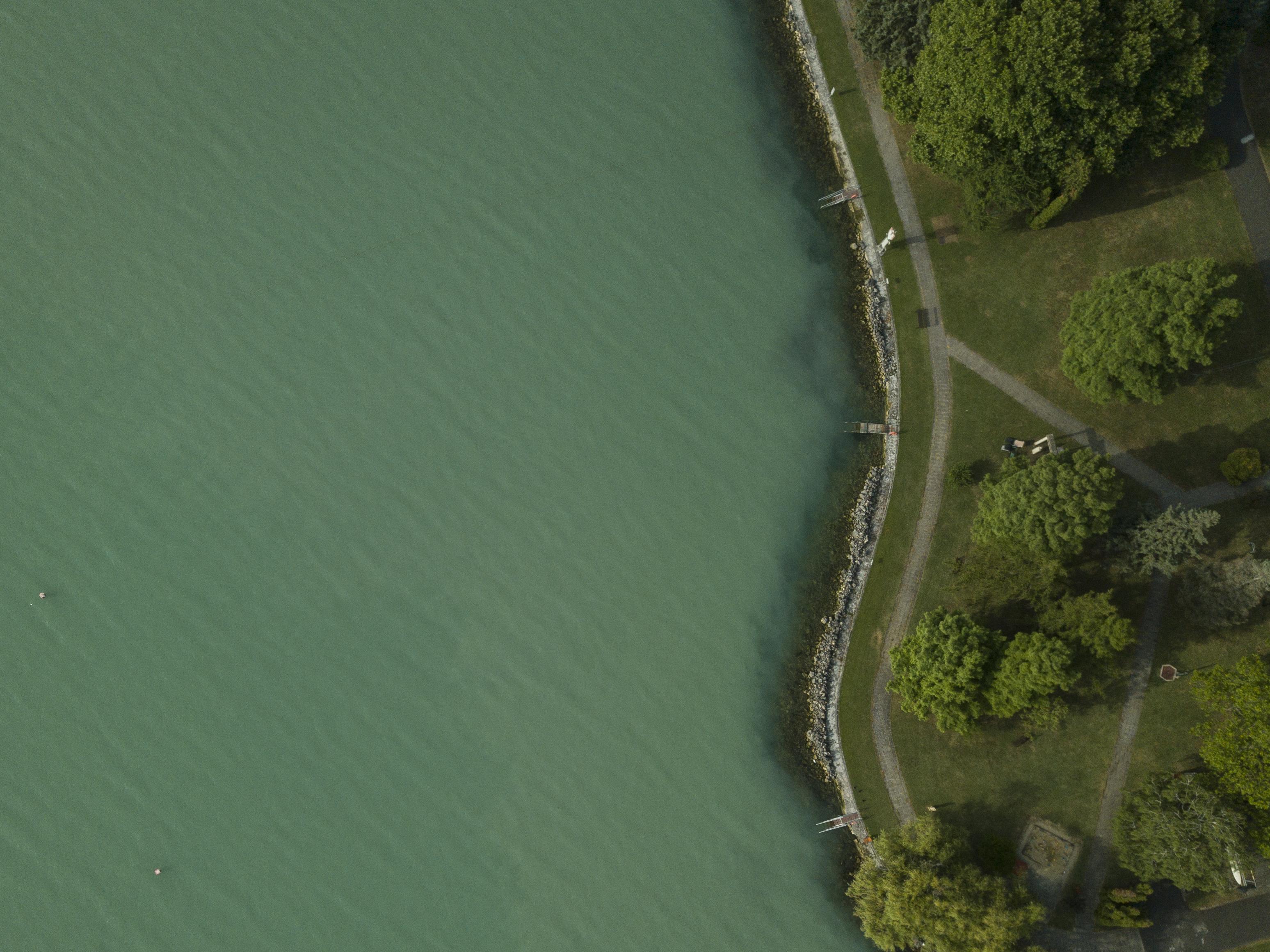 Lakópark épülhet a balatongyöröki golfpálya helyén - 444.hu