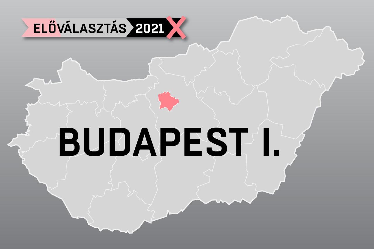 Budán nagyon éles küzdelem lesz, Józsefvárosban két erős civil jelölt is indul