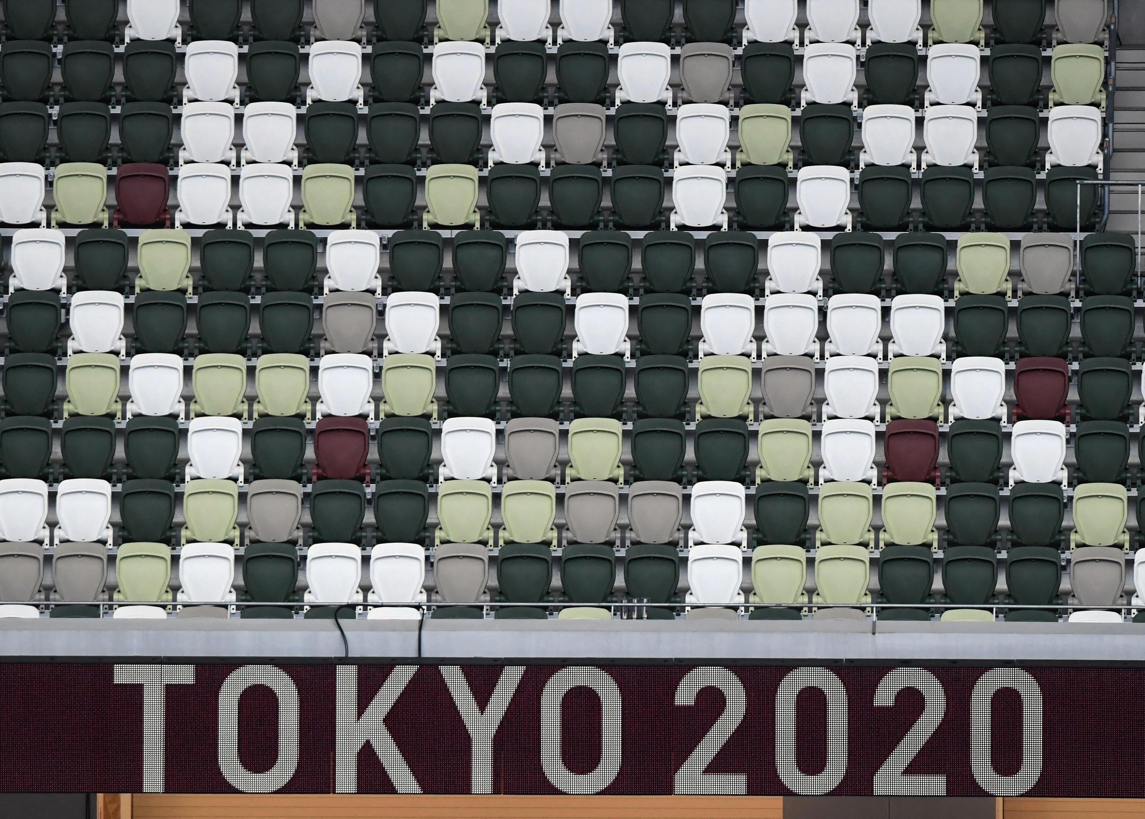 Elindult a tokiói paralimpia