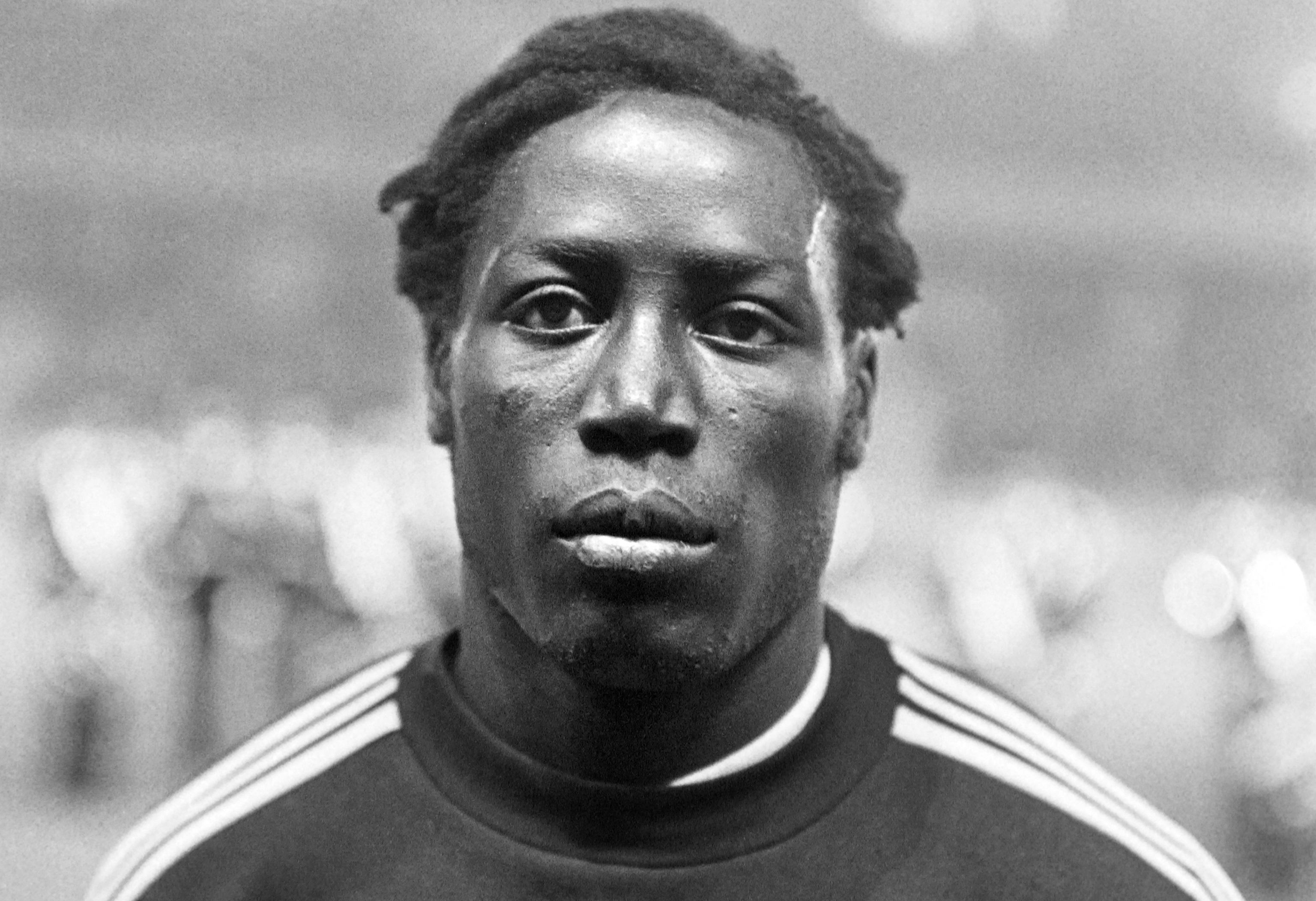 Meghalt Jean-Pierre Adams francia focista, aki 39 éve feküdt kómában