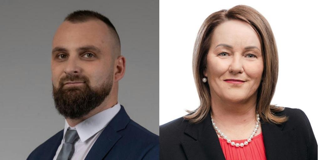 Egymásnak esett a MSZP és a Jobbik Szabolcsban