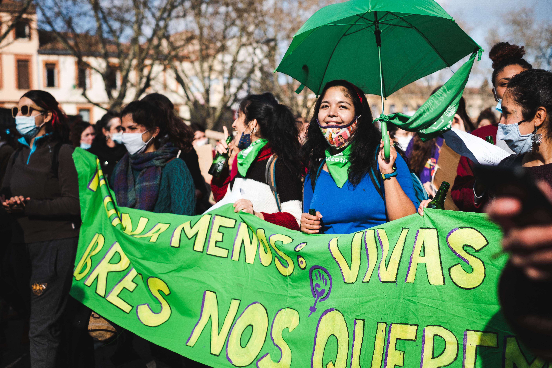 Mexikóban alkotmányellenesnek találták az abortusz büntetését
