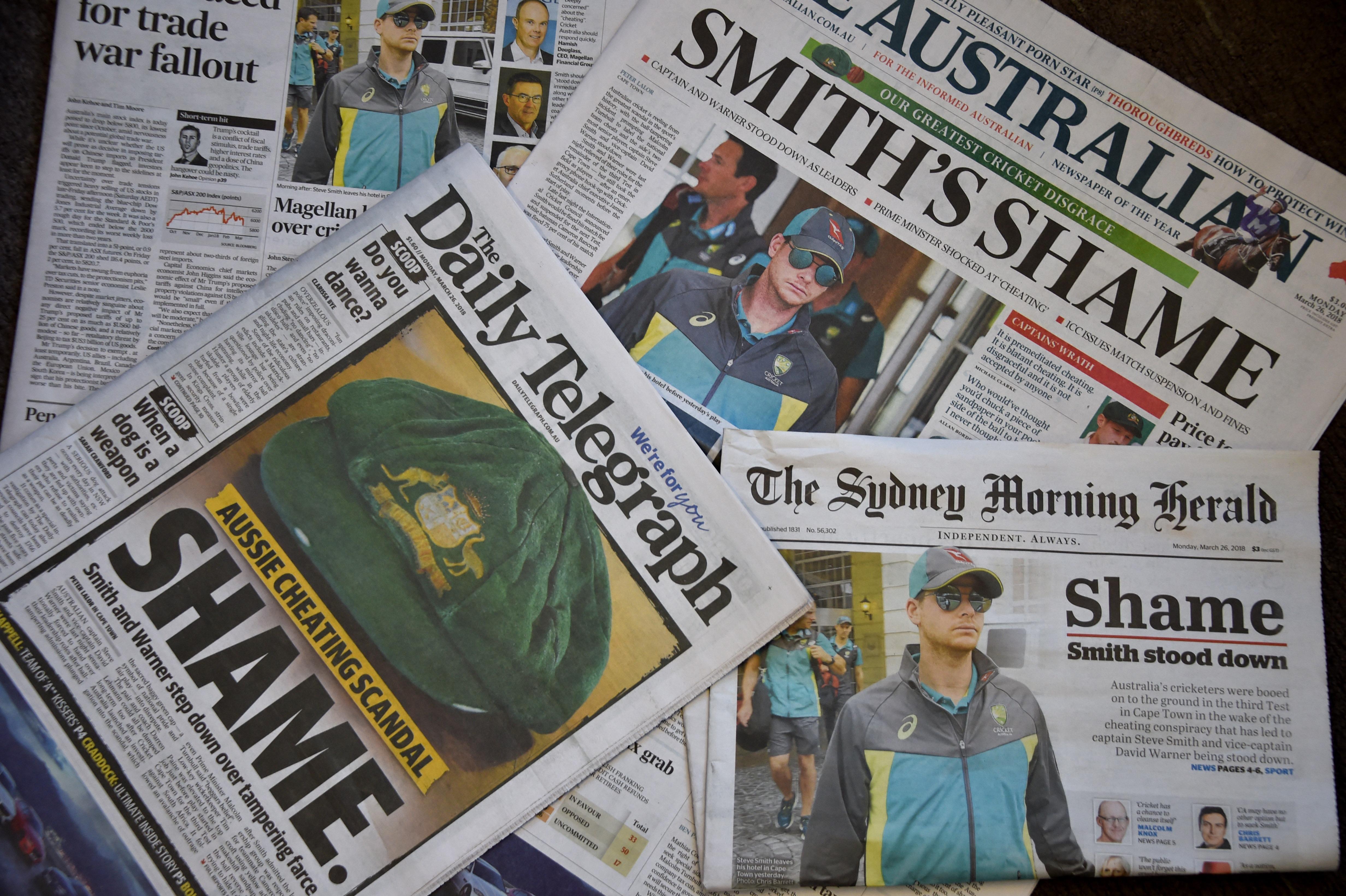 Ausztráliában mostantól felelőssé tehetők a médiacégek a posztjaik alá írt kommentek miatt