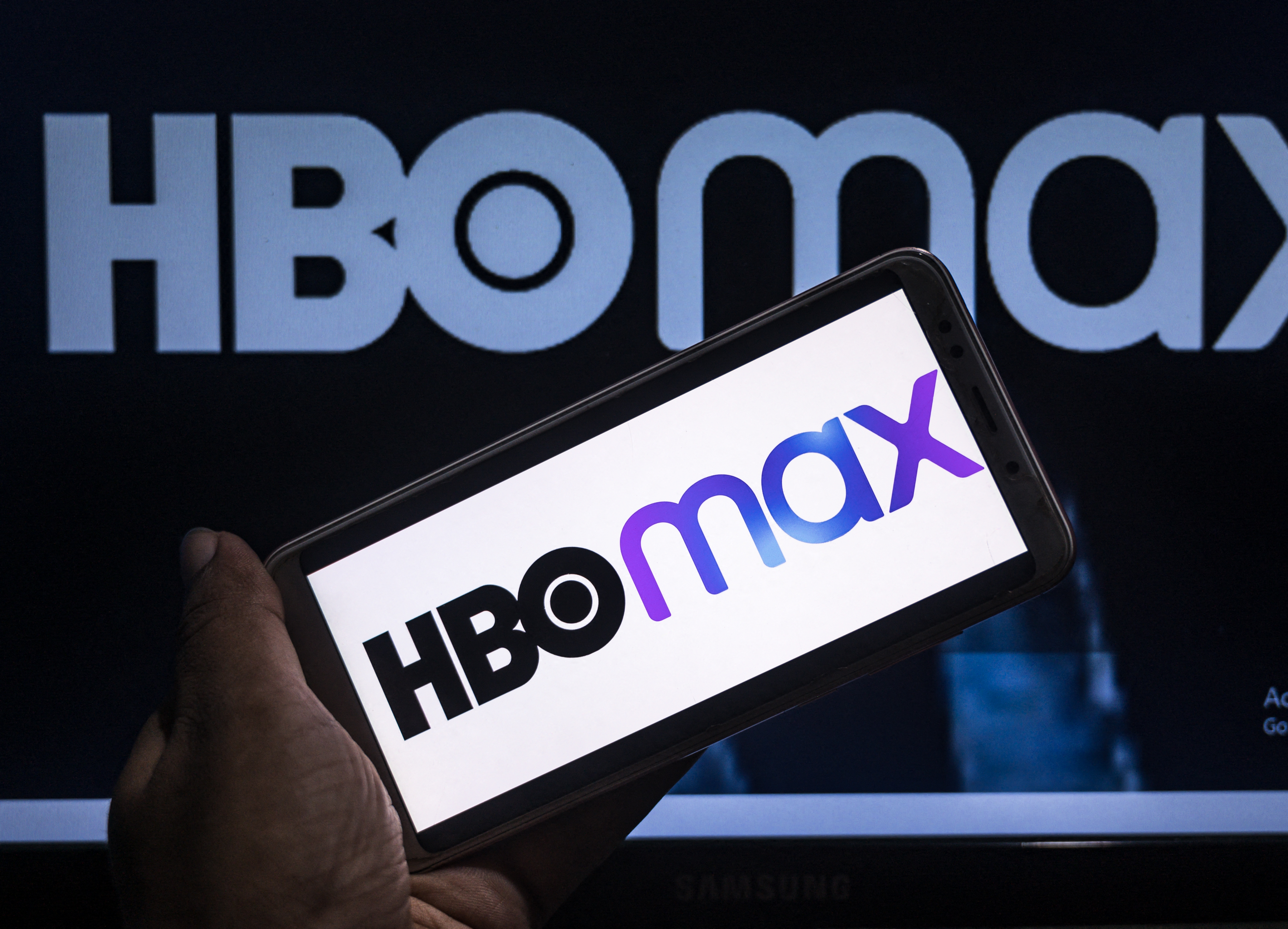 2022-től Magyarországon is elérhető lesz az HBO Max