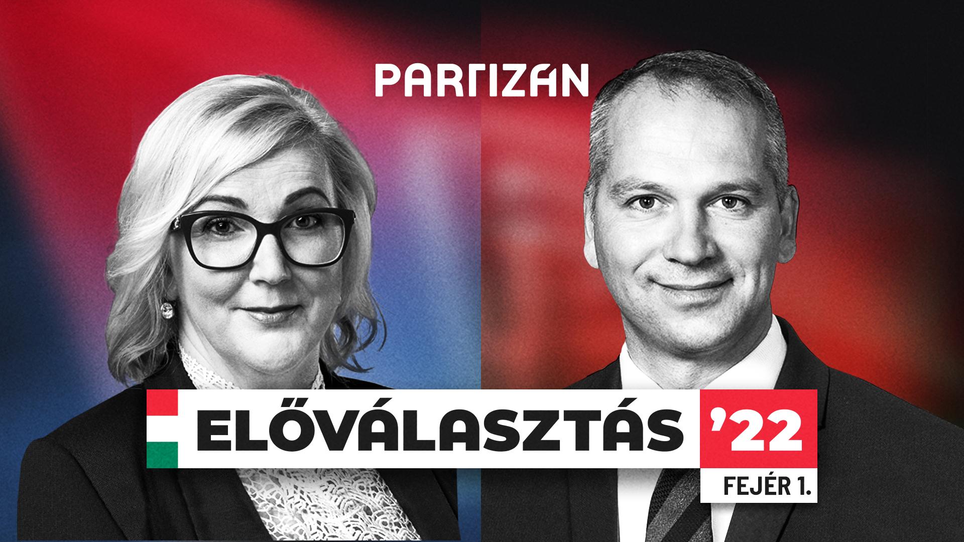 Pegasus-botrány, önkormányzati autonómia, megdrágult sportkomplexumok - kövesd velünk a székesfehérvári előválasztási vitát!