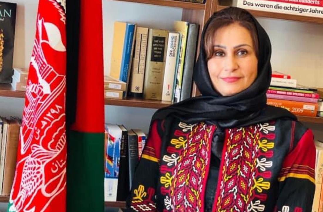 Nem kér Ausztriában menedékstátuszt Afganisztán bécsi nagykövete