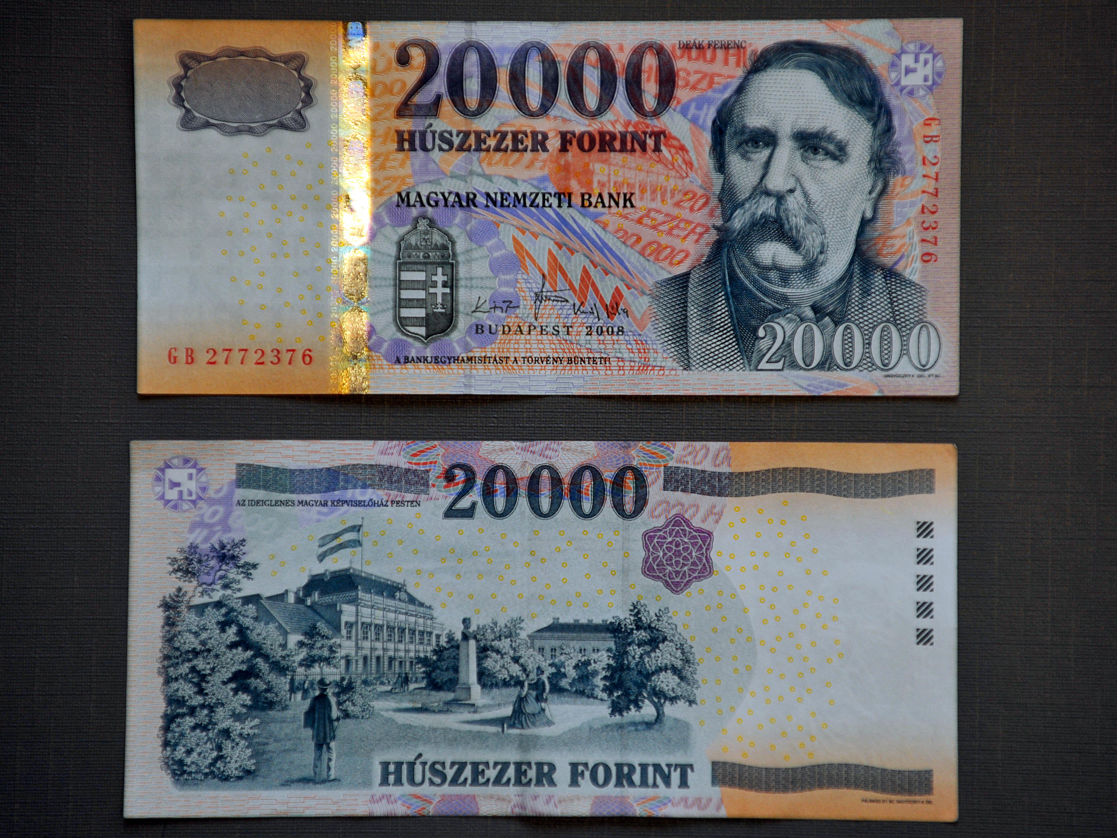 A Magyar Bankszövetség tudomásul veszi a hitelmoratórium meghosszabbítását, de a kamatokra vonatkozó rendeletet méltánytalannak tartják