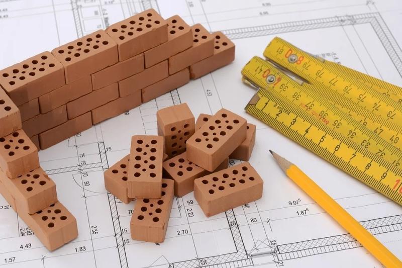 Lakástámogatások: minden a szeptember 29-én hatályba lépő könnyítésekről