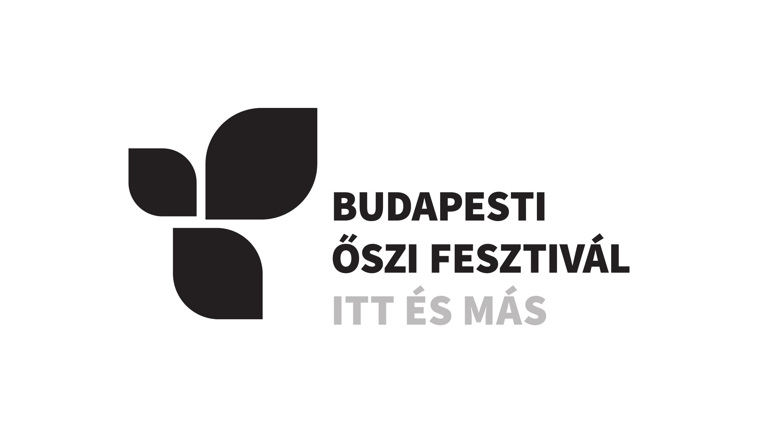Mikor szeretkeztél utoljára egy hegy tetején? – Budapesti Őszi Fesztivál 2021