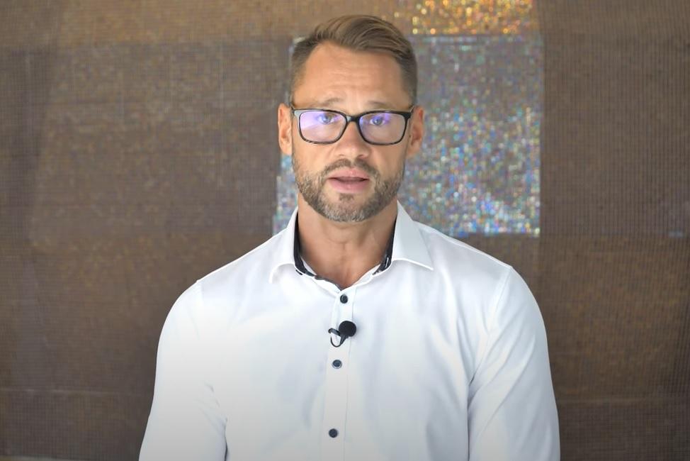 Jakab Ferenc: A maszkviselés rettenetesen fontos lehet a negyedik hullám leküzdésében