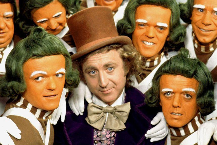A Netflix megveszi Roald Dahl teljes életművét