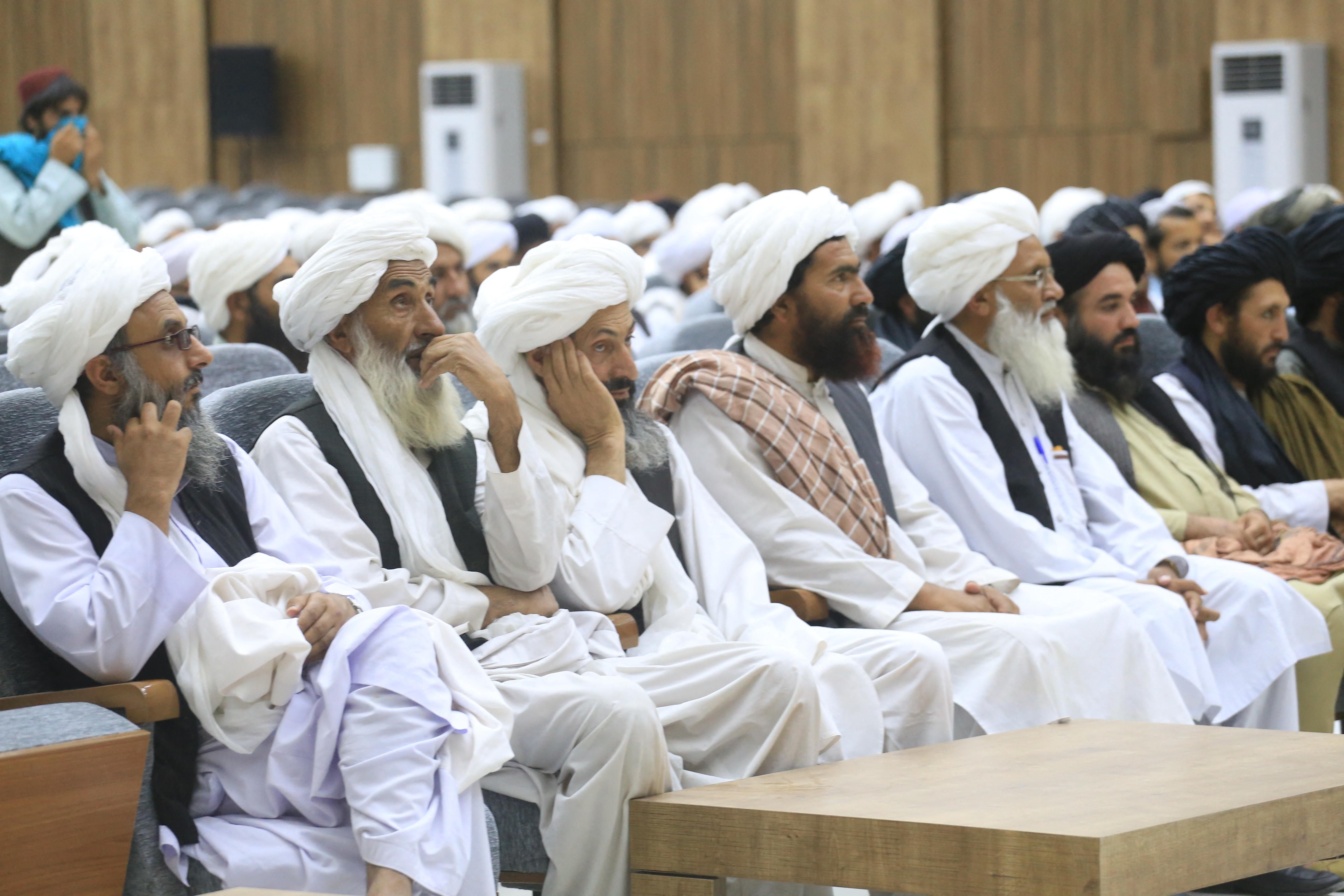 Újra kezeket fognak levágni Afganisztánban, de nem biztos, hogy a nyilvánosság előtt