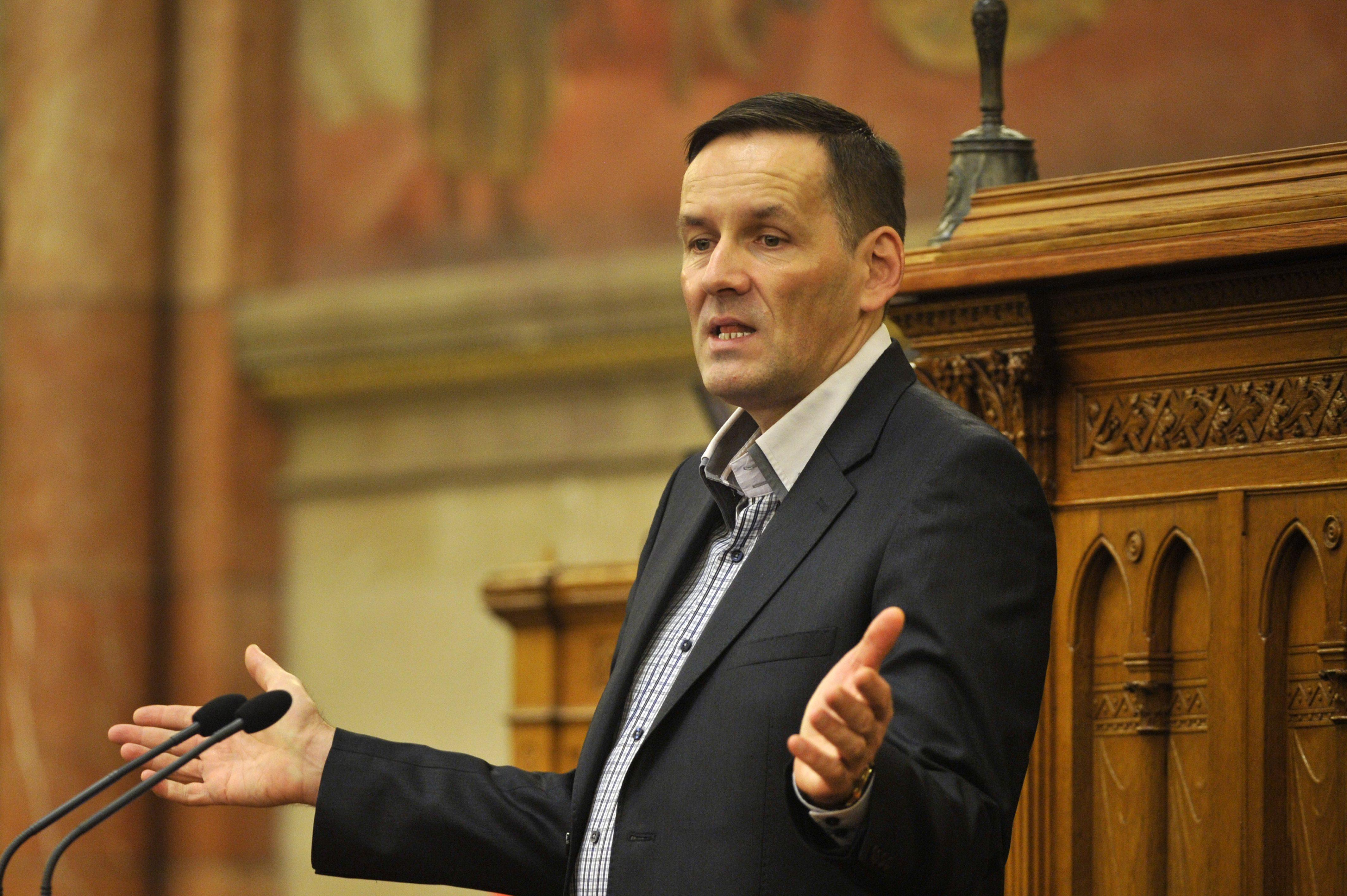 Ha a Fidesz megint felkarolja Volner János javaslatát, egy napon lehet a választás és a kormány népszavazása