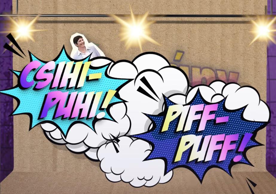 Fidesz: Piff-puff, csihi-puhi!