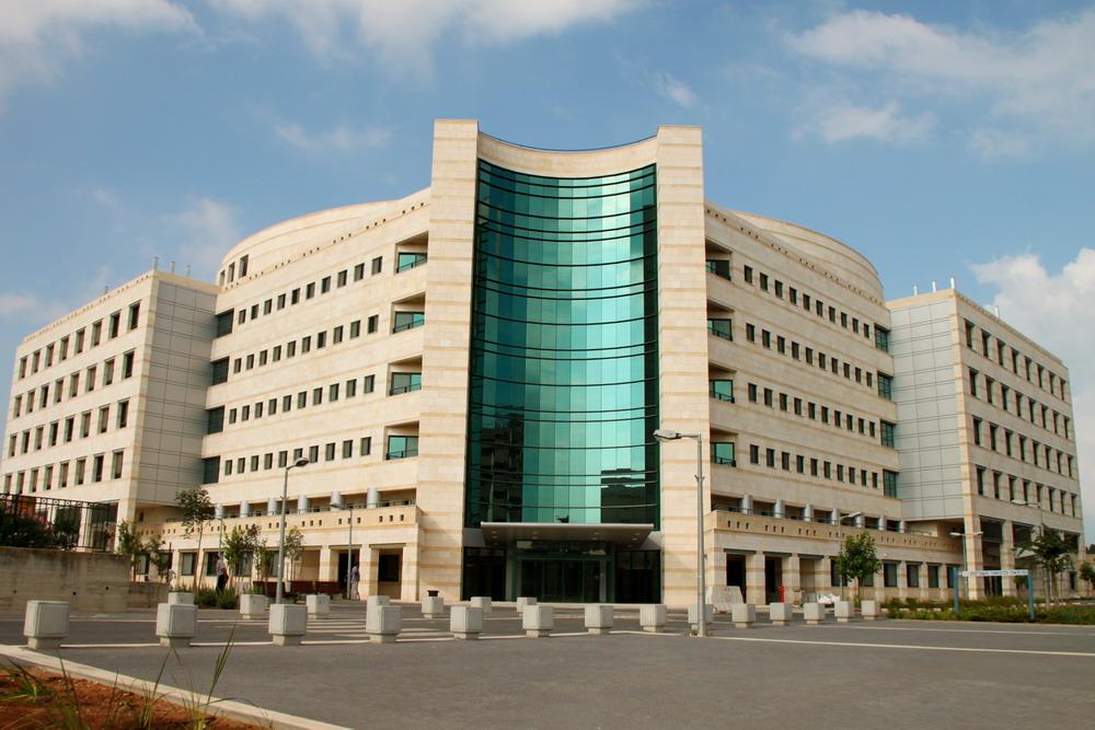 Kibertámadás érte Izraelben a Hillel Jafe kórházat